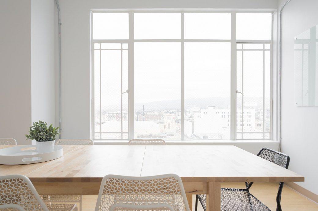 La fenêtre mixte : découvrez tous ses atouts