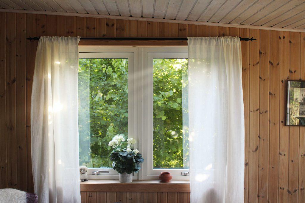 Les avantages de la fenêtre en pvc