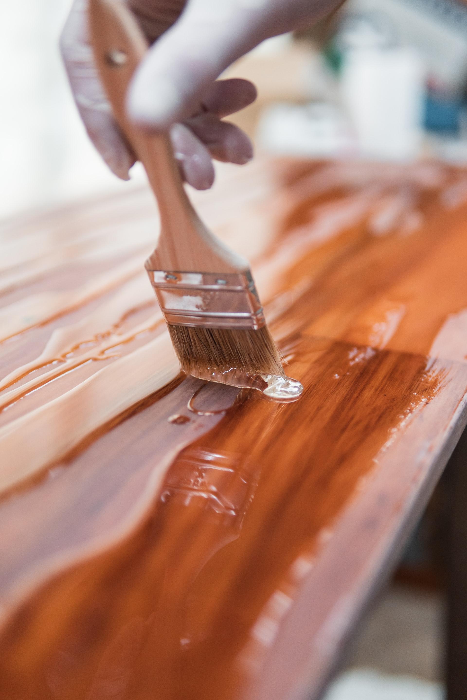 Nos astuces pour l'entretien de vos fenêtres en bois